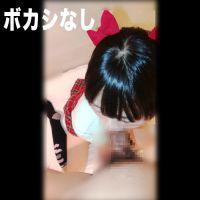 少女写真1 フェラ オナニー 高画質でクッキリなアレ