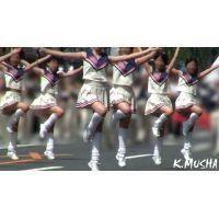 Let's Go!パレード vol.03