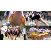 Let's Go!パレード vol.05