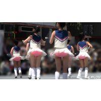 Let's Go!パレード vol.07(前編)