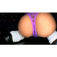 ミニスカ,巨乳,ソックス,開脚,Tバック,美尻,セーラー服,複数,美乳, Download