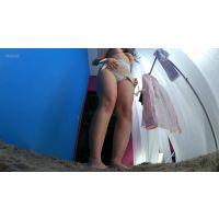 ミニスカ,私服,巨尻,巨乳,ソックス,下着,開脚,制服,Tバック,美白, Download