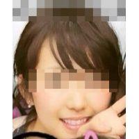研修生鑑賞