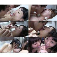 手コキ,M男,匂い,ベロ,唾,痴女, Download