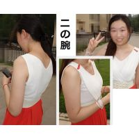 (30)ultra-high quality! teens pictires of the upper arm and the