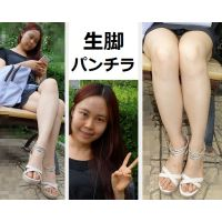 (20)ultra-high quality! teens pictires of legs, feet and face