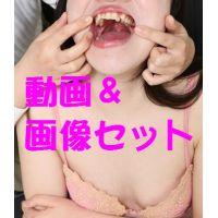 沙織ちゃん ★★動画&画像セット★★のどちんこが変なカタチww