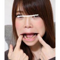 Teeth of Kana Movies-A