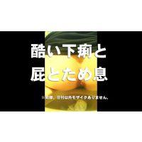盗撮洋式トイレの風景026【放尿】【うんこ】【放屁】【おりもの】