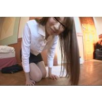 Add Video Excretion Girl 10-3