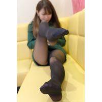 26歳メディア関連 ゆみさん -find your feet-