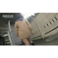 Stairs upskirt video part106 4 minutes