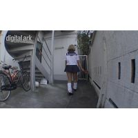 Stairs upskirt video part104 3 minutes