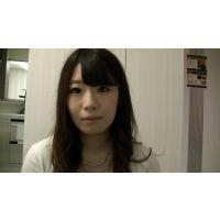 【素人動画】【Full HD】 No.4-� ハタチのパイパン美女と生ハメSEX