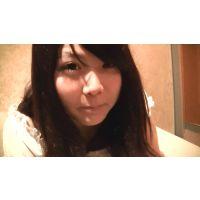 【素人動画】 No.3-� Hcup ハタチのパイパン美少女とハメ撮りSEX