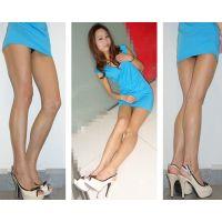 【超高画質 画像】19歳モデル ドレス� あんり【パンチラ 生脚 太もも 二の腕】