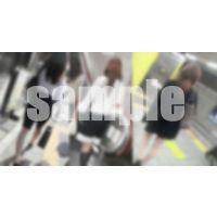 STREET SOUL Vol.7