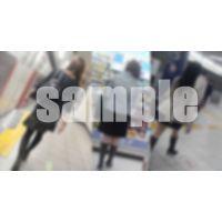 STREET SOUL Vol.10