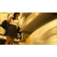 【81〜85セット】フルHDパンチラJKコレクション