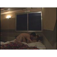 ホテルの秘め事個人撮影7
