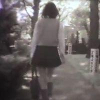大好評続編!!激ヤバ実録3!リアル痴漢!!中編