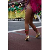 H27浅○サンバカーニバル高画質写真78