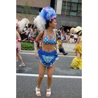 神戸サンバカーニバル高画質写真34