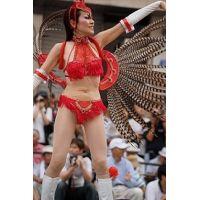 浅○サンバカーニバル高画質写真17