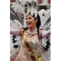 H27浅○サンバカーニバル高画質写真47