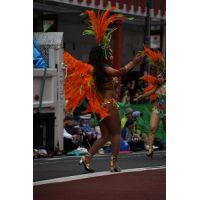 H27浅○サンバカーニバル高画質写真50