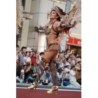 浅○サンバカーニバル高画質写真30