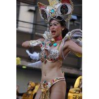 浅○サンバカーニバル高画質写真49