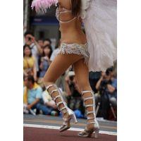 浅○サンバカーニバル高画質写真14