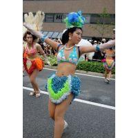 神戸サンバカーニバル高画質写真35