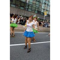 神戸サンバカーニバル高画質写真6