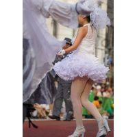 浅○サンバカーニバル高画質写真26