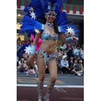 H27浅○サンバカーニバル高画質写真82