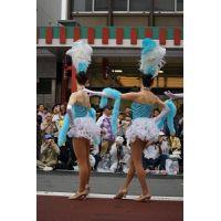 H27浅○サンバカーニバル高画質写真71