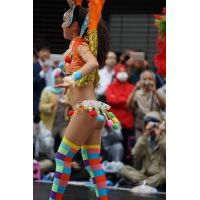 H27浅○サンバカーニバル高画質写真42