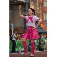 浅○サンバカーニバル高画質写真20