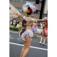 神戸サンバカーニバル高画質写真3