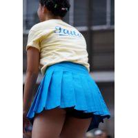 浅○サンバカーニバル高画質写真1〜5SET