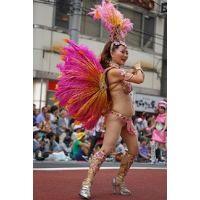 浅○サンバカーニバル高画質写真10