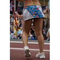 浅○サンバカーニバル高画質写真12