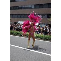 神戸サンバカーニバル高画質写真22