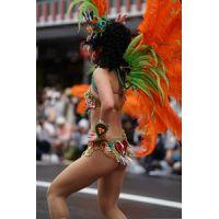 H27浅○サンバカーニバル高画質写真51