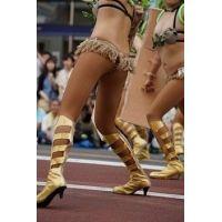 浅○サンバカーニバル高画質写真19