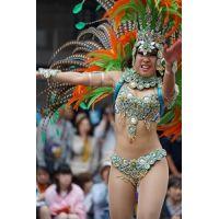 H27浅○サンバカーニバル高画質写真49