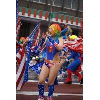 H27浅○サンバカーニバル高画質写真4