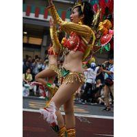 H27浅○サンバカーニバル高画質写真75